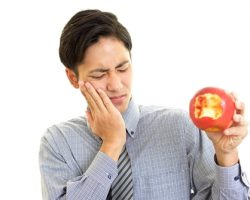 ould Your Jaw Be Causing Those Problems? - Contemporary Dentistry & Implantology | Peabody, MA