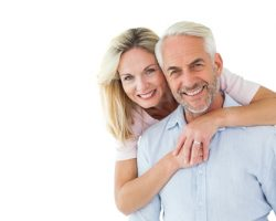 Mini Dental Implants May Be The Answer - Contemporary Dentistry & Implantology | Peabody, MA