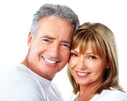 Dental Restorations Transform Your Smile - Contemporary Dentistry & Implantology | Peabody, MA