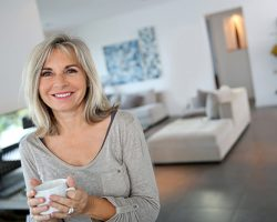 Habits for a Healthy Mouth - Contemporary Dentistry & Implantology | Peabody, MA