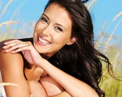 Cosmetic Dentistry Peabody, MA | Contemporary Dentistry & Implantology