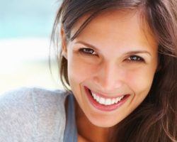 cosmetic_dentistry_2 - Contemporary Dentistry & Implantology | Peabody, MA