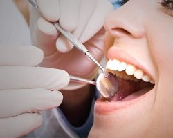 dental_cleanings_exam_1 - Contemporary Dentistry & Implantology | Peabody, MA