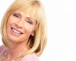 diabetics_2 - Contemporary Dentistry & Implantology | Peabody, MA