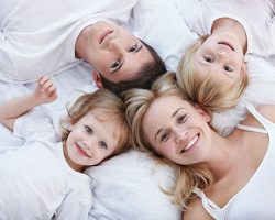 family_dentistry_1 - Contemporary Dentistry & Implantology | Peabody, MA