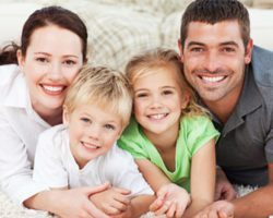 family_dentistry_2 - Contemporary Dentistry & Implantology | Peabody, MA