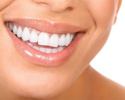 gum_disease_treatment_1 - Contemporary Dentistry & Implantology | Peabody, MA