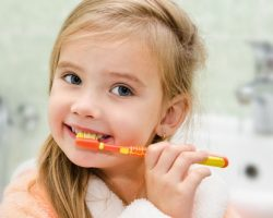 pediatric_dentistry_1 - Contemporary Dentistry & Implantology | Peabody, MA