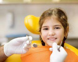 preventative_orthodontics_kids_1 - Contemporary Dentistry & Implantology | Peabody, MA