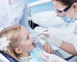 preventative_orthodontics_kids_2 - Contemporary Dentistry & Implantology | Peabody, MA