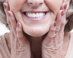 restorative_dentistry_1 - Contemporary Dentistry & Implantology | Peabody, MA