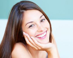 smile_makeover_1 - Contemporary Dentistry & Implantology   Peabody, MA