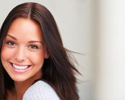smile_makeover_2 - Contemporary Dentistry & Implantology | Peabody, MA