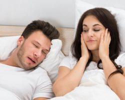 snoring_sleep_apnea_solutions_1 - Contemporary Dentistry & Implantology | Peabody, MA