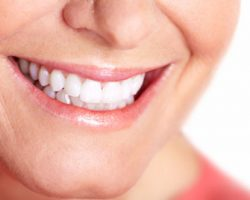 teeth_whitening_1 - Contemporary Dentistry & Implantology | Peabody, MA